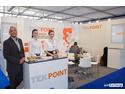 Tekpoint GmbH - Alf Bruchhaus,,