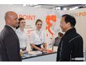 Tekpoint GmbH - Alf Bruchhaus