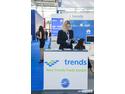 Trends Trade Hong Kong - Jane Zhygil