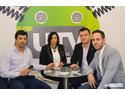UTV TRADING Team