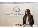 United Trade Group Ltd. - Helena Klöckner,;