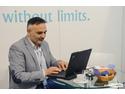 United Trade Group Ltd. - Ibo Evelek