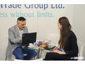 United Trade Group Ltd. - Ibo Evelek.,,