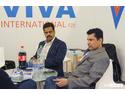 VIVA International FZE - Wajahat Ali Khan