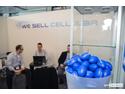 We Sell Cellular Branding