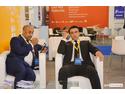 Yellow Star Electronics - Hossam Saeed,