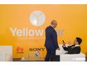Yellow Star Electronics - Hossam Saeed