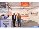 Cenwood Telecom Co LTD - Mamoun Mabrouk
