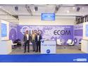 Euro Telecom fze Booth