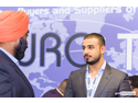 Euro Telecom fze - Yousif Najim,,