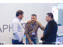 Jupiter GmbH - Adnan Celik, NOVAPHONE Sp. z o.o. Sp. K. - Krzysztof Wadowski, Euro Telecom FZE - Salar Najim
