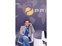 Khalid Lemar General Trading LLC - Harun