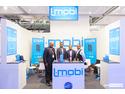 L-Mobi Mobile BV Team