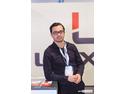 Luxcom GmbH - Philipp Goldnagl