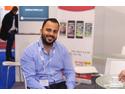 Mobile Pros LLC - Danny Mita,