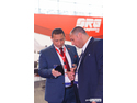 ORG Logistics FZE - Tamer Hamada Mohamed Abdelgawad