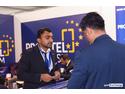 PROMTEL GSM - Safad Muhamed,,