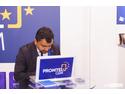 PROMTEL GSM - Safad Muhamed