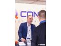Q-Conn GmbH - Rafal Bienioszek