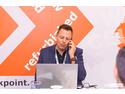 Tekpoint GmbH - Jörg Semmler.,
