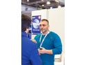 Teleplus GSM CO Ltd - Yusuf Kenan Aktay