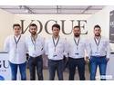Vogue Telecom Team