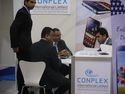 Conplex International Ltd (1)