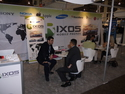 RIXOS Group Company (1)