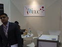 WTEC Booth