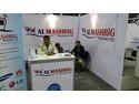 Al Mashrig Trading FZE - Ashish Mahrotra-z