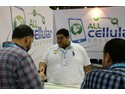 All Cellular Solutions - Sal Kumar-w
