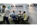 APL Global Logistics - Muhammad Naeem & Attaullah Rafiullah Khan