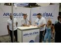 ARA Global Mobile-s
