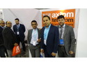 Axiom Telecom LLC - Pravin
