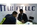 FTT LLC - Suresh Kumar-2