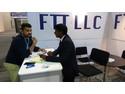 FTT LLC - Suresh Kumar-j