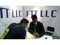FTT LLC - Suresh Kumar-y