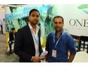 gsmExchange.com - Vivek Narasimham & Onesto FZE - Arjun Singla
