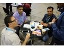 gsmExchange tradeZone @ CTIA 2015 - Networking Suite-r