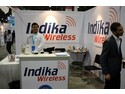 Indika Wireless-e