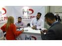 Mobile Pros LLC - David Mita & Danny Mita-1