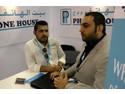 PHONE HOUSE FZE - Abdul Ghaffar -a