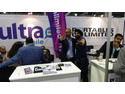 Portables Unlimited - Mo Jagota and Vic Narang