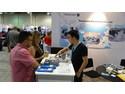 Rootacase Electronics GmbH - Blair Chen-w