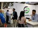 SK Mobile Inc Faizan Vali