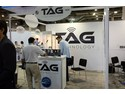 TAG Technology - Darius Naghdi-s