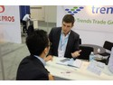 Trends Trade Hong Kong - Artur Shevchenko-d