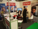 INTEX Technologies FZCO -  Mr. Sanjay Bansal.jpg