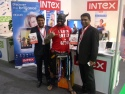 INTEX Technologies FZCO - Mr Sanjay  Bansal and Dhiraj Surve.jpg