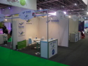 Trends Trade Poland Booth - gsmExchange tradeZone @ GITEX 2013.jpg